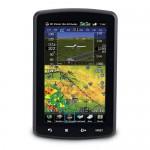 Garmin aera 796 Portable Touchscreen Aviation Navigators with 3D Vision
