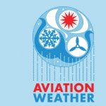Aviation Weather (FAA Handbooks series)