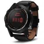 Garmin D2 Pilot Watch